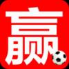 足球大亨 V2.4.1 安卓版