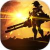 未来战争:重生V1.0 安卓版