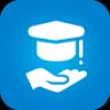 掌上教育咨询 V1.0 安卓版