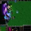 魔兽地图:最后的希望1.6黑暗之刃电脑版