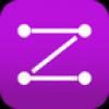 紫数大数据安卓版