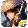剑侠情缘 V1.3.1 苹果版