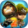 奇幻射击2手机游戏_奇幻射击2安卓版V3.1.2安卓版下载