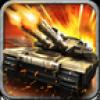 战争风云 V1.3.3 360版