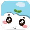 萌萌天气苹果版