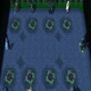 魔兽地图:秩序之战 V1.2 正式版