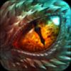 龙与精灵 V1.0.33 360版