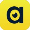 一见APP V1.0.15 iOS版