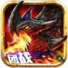 部落先锋 V1.5.6 iOS版