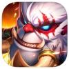 勇者大陆 V1.0 iOS版