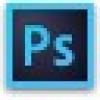 photoshop cc 64电脑版