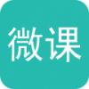 桂电微课 V1.2.1 安卓版