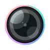 美人相机苹果版 V3.0.2 官网ios版