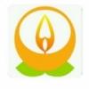小橘灯教育论坛 V1.0.3 安卓版