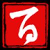 老店 V1.4.2 安卓版