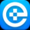 数字健康 V2.5.4 安卓版