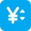 DD记账 V2.1.4 安卓版