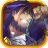 战斗吧三国 V1.0.1 苹果版
