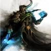 魔兽地图:你的世界 V1.1 正式版