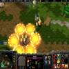 魔兽地图:火影VS魔兽 V1.5.3 最新版