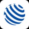 复旦微手环 V0.0610.12.0 安卓版