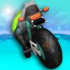 拇指漂移摩托 V1.0.3 ios版