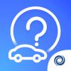 汽车知道苹果版 V2.0 iPhone版