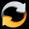 同步伴侣Syncmate V1.0.97 安卓版