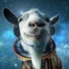 模拟山羊:太空废物(Goat Simulator Waste of Space)苹果版