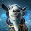 模拟山羊太空废物修改器安卓版