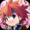 魔力宝贝 V5.2.0 360版
