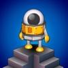 机器人历险记叉叉助手 V2.3.2 安卓版