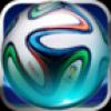 足球世界杯 V1.0.6 360版