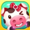 猪来了 V2.2.5 安卓破解版