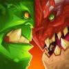 怪物城堡 V1.1.4 安卓版