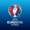 2016法国欧洲杯主题曲