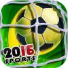 欧洲足球联赛PC版_欧洲足球联赛电脑版V1.1电脑版下载