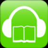 有声听书 V5.3.4 安卓版