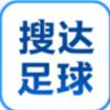 搜达足球app V1.0.0 安卓官网版