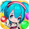 天天泡泡龙大战修改器 V3.0.1 安卓版
