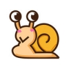 蜗牛民宿ios版_蜗牛民宿iPhone/iPad版V1.0.0ios版下载