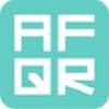 AF二维码安卓版
