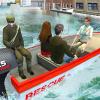 船救援任务洪水安卓版