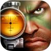 致命狙击ios版_致命狙击苹果iPhone版V1.0.1ios版下载