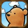 熊天堂(くまぱら)苹果版