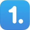一点资讯 V4.2.2 ios版