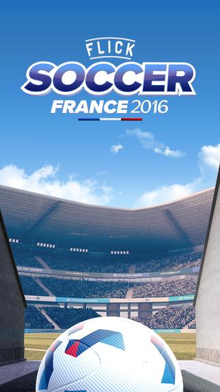 法国弗里克足球2016修改器V3.2.0 安卓版