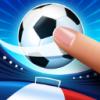 法国弗里克足球2016叉叉助手安卓版