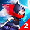 暗影忍者必须死 V1.0 安卓版