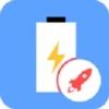 充电加速专家 V1.1.0 安卓版